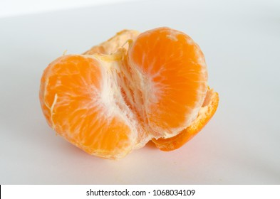 one clementine close