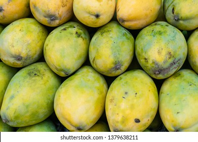 Imágenes, fotos de stock y vectores sobre Mango Stock   Shutterstock