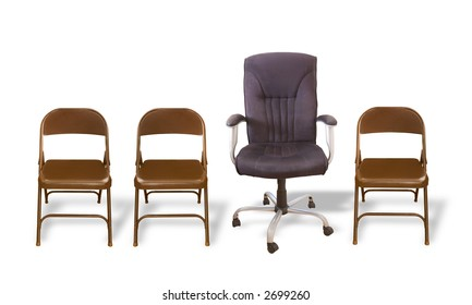 Uncomfortable Chair Images Stock Photos Vectors Shutterstock