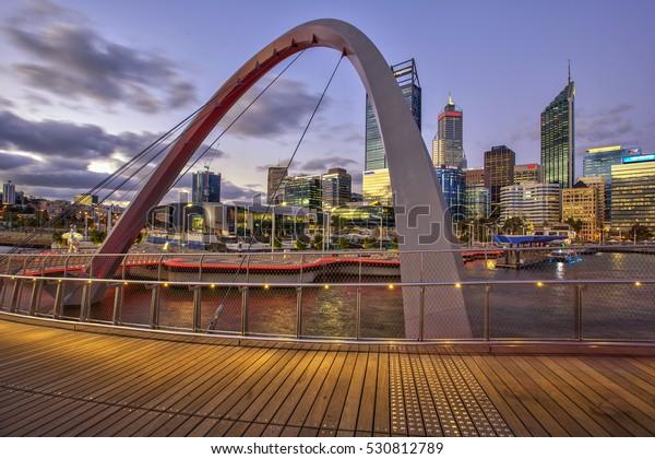 Perth Australien dating online de nya reglerna för kärlek kön och dating Andy