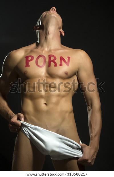 Hot black nude boobs pics