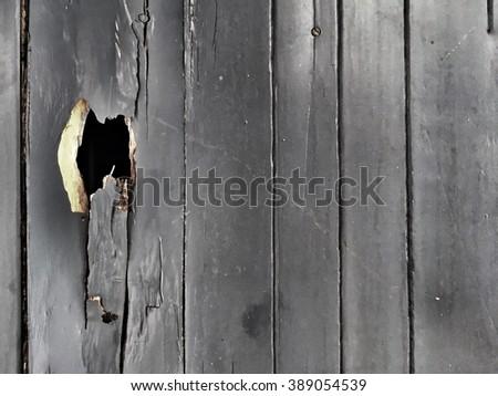 Prologo - Keller One-hole-on-wooden-wall-450w-389054539