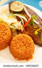 ghana food images stock photos vectors shutterstock