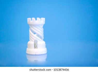 Imágenes, fotos de stock y vectores sobre Resin 3d Printer