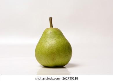 One Pear