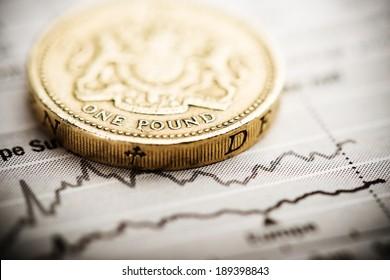 Libra datování libra