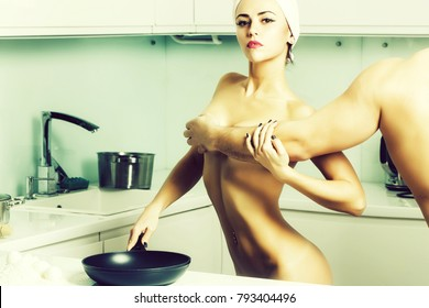 free amateur housewife videos