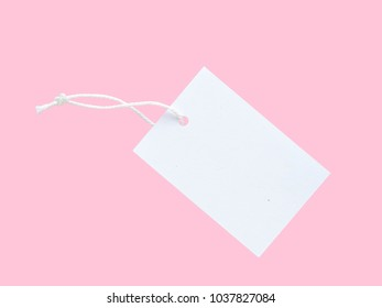 Tag Sweet Stock Photos, Images & Photography   Shutterstock