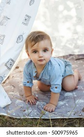 1 year old baby images stock photos vectors shutterstock