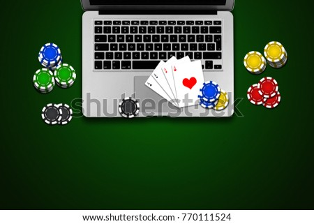 swiss online casino