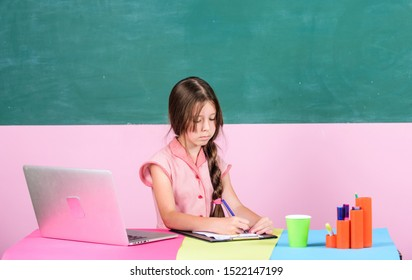 Kids Computer Courses Stock Photos, Images & Photography ...