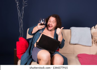 fat man dating site