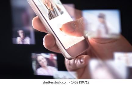 Baku vapaa dating Internet dating aurinko