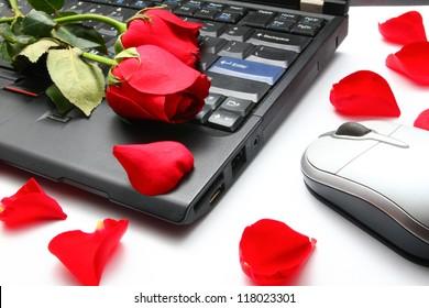 gratis dating sites uden betaling