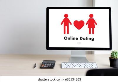 speed dating mallorca 2018