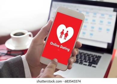 Tulipas de cristal online dating