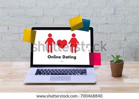 best dating website for gamers