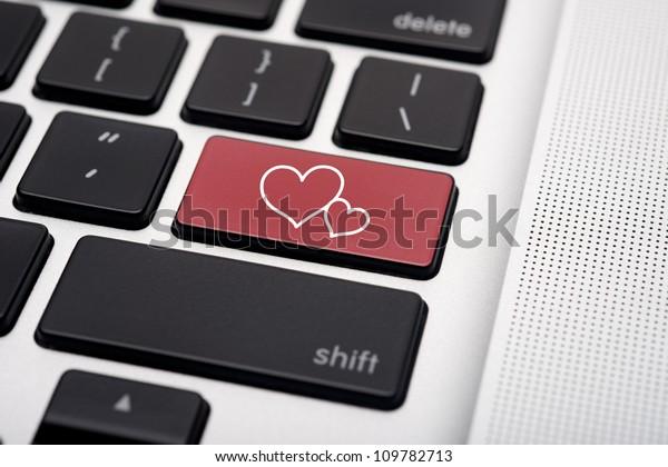 gratis online dating i Thailand