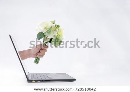 Notesblok online dating