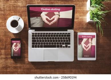 Online Dating chattappar