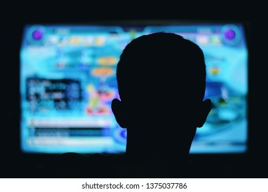 Online Midnight Gaming