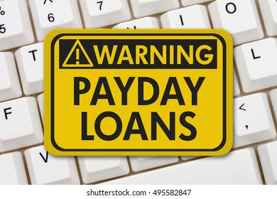 Irving payday loans photo 1
