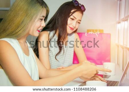 order a girlfriend online