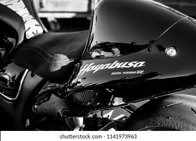 500 Hayabusa Images Royalty Free Stock Photos On Shutterstock
