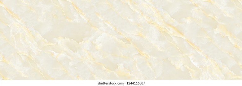 onyx italian marble stone pattern and texture background for ceramic tiles and printing, onyx natural stone