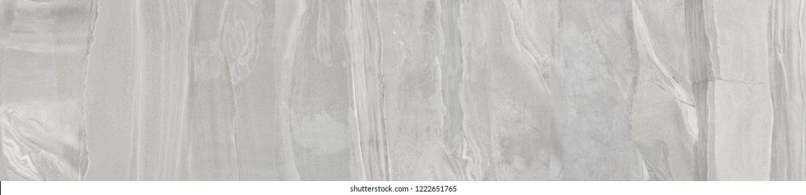 onyx italian marble texture and pattern use for printing ceramic tiles and poster