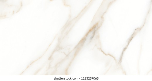 onyx marble design with white surface and red vines texture.