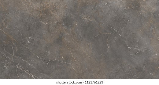 onyx marble design with yellow and white vines texture line figure natural marble design