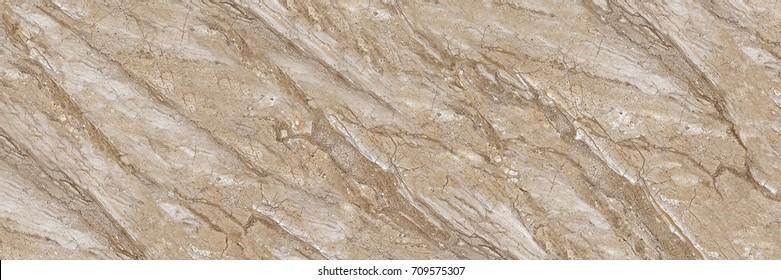 Onyx marble stone