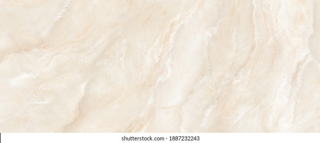 Onyx Marble Texture Background, High Resolution Smooth Onyx Marble Texture Used For Interior Exterior Home Decoration And Ceramic Wall Tiles And Floor Tiles Surface Background.
