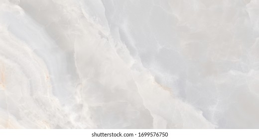 onyx marble texture background with interior-exterior white marble stone for home decoration ceramic tile surface