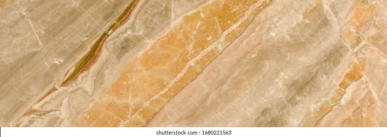 onyx marble texture for exotic tiles, natural mineral limestone background with high resolution, Beige marbel quartzite digital wall tiles, Emperador polished Italian glossy granite ceramic tile.