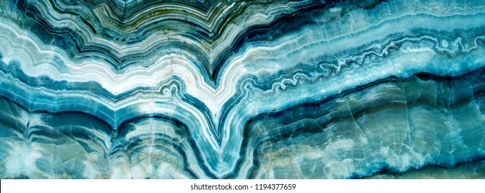 onyx, marble, texture of natural stone