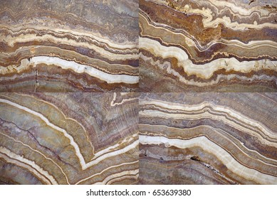 Onyx natural effect marble texture ( High Res.)