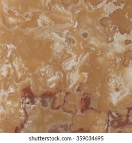 onyx natural stone texture, marble