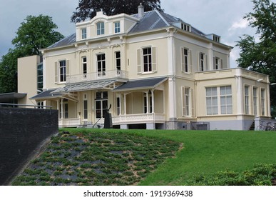 Oosterbeek High Res Stock Images | Shutterstock