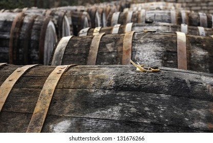 Madeira Wine Images Stock Photos Amp Vectors Shutterstock