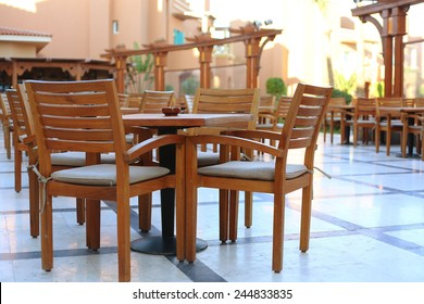 Egyptian Furniture Images Stock Photos Vectors Shutterstock