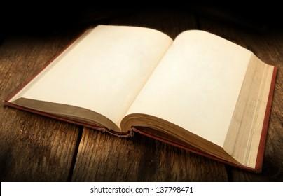 Open Book Images Stock Photos Amp Vectors Shutterstock