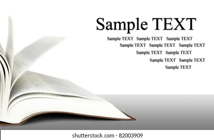 Bible Study Background Images, Stock Photos & Vectors