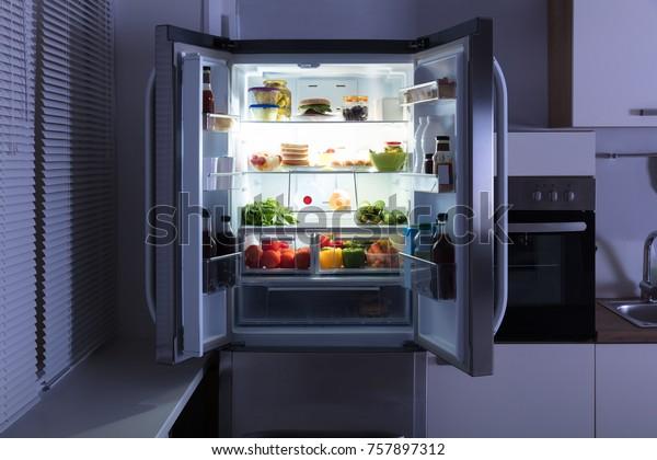 【最安値】おすすめ冷蔵庫のアウトレットサイト   おすすめのアウトレットサイトを紹介のサムネイル画像