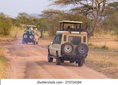 Afbeeldingen Laden Niet Safari