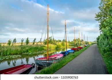 Sailing Dinghy Images, Stock Photos & Vectors | Shutterstock