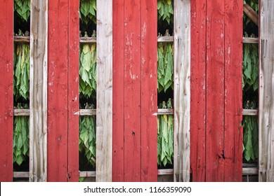 Tobacco Rack Images, Stock Photos & Vectors   Shutterstock