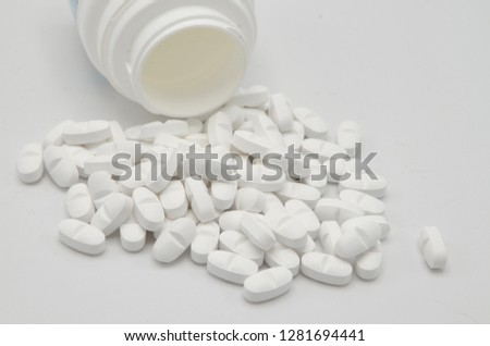 Neurontin 600 mg para que se usa
