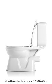 Smelly Toilet Images Stock Photos Amp Vectors Shutterstock